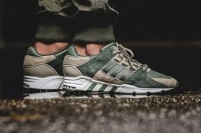 adidas-originals-eqt-support-rf-trace-green-solid-grey-1
