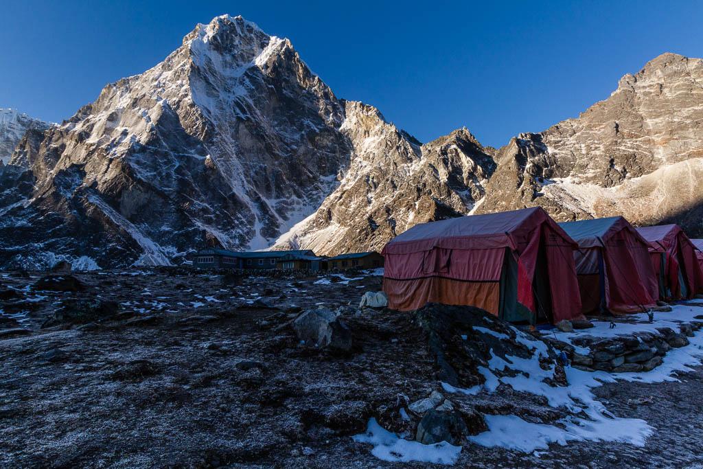 Dzonglha