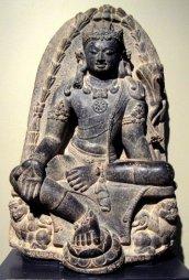 manjusri_kumara_%28bodhisattva_of_wisdom%29%2c_india%2c_pala_dynesty%2c_9th_century%2c_stone%2c_honolulu_academy_of_arts