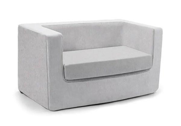 Monte Cubino Chair - Solid Ash