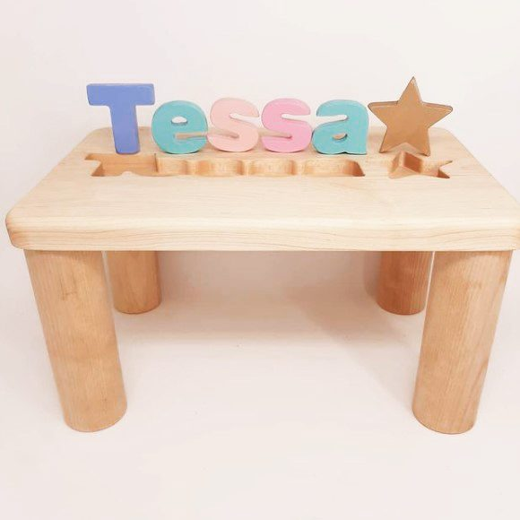 name-puzzle-personalized-pink-blue