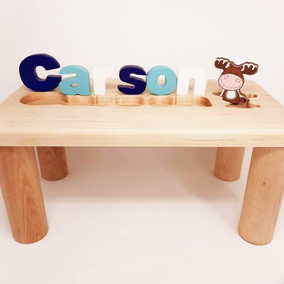 name-puzzle-5name-puzzle-personalized-little-boy