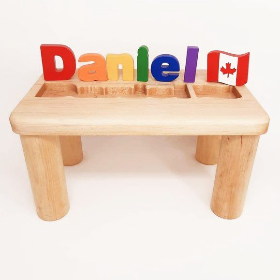 name-puzzle-personalized-rainbow