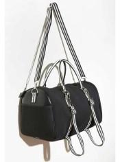 Tween & Adult Bags