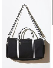 Personalized Adult Handbags