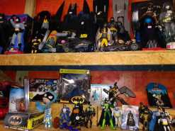 Batman Section 2