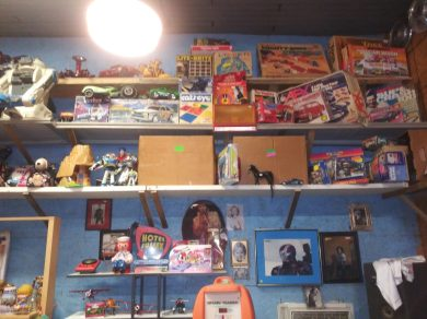 Old Toys 7