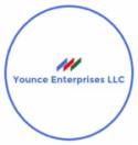Younce Enterprises, LLC