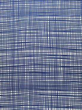 Lotta Jansdotter Fabric