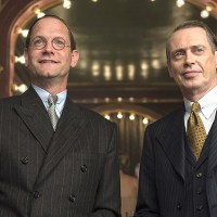 "Boardwalk Empire: ""The Good Listener"" Review"