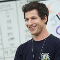 "Brooklyn Nine-Nine: ""The Jimmy Jab Games"" Review"
