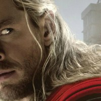 Countdown to 'Ultron': Thor