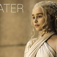 HBO Announces 'HBO Later'