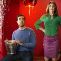 The Breakdown: 'Catastrophe' Season 1