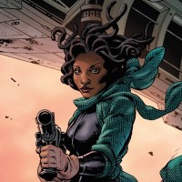 May the 4th Be With You: Top 10 New Canon Characters
