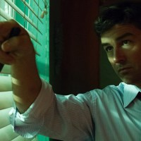 'Bloodline' Season 2 Review