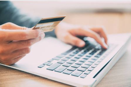 Métodos de pago a usar en tu comercio electrónico