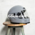小さくて軽い! 9/17発売 SHOEI「グラムスター」シンプルデザインに最新の快適性と安全性