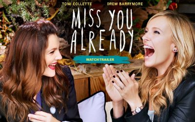 Miss-You-Already-Movie-2015-Wallpaper-Download