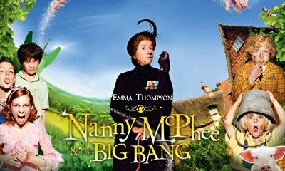 nanny-mcphee-and-the-big-bang-11250-16x9-large