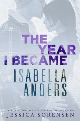 The-Year-I-Became-Isabella-Anders