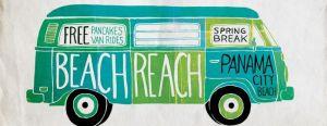 BeachReach-van-2015