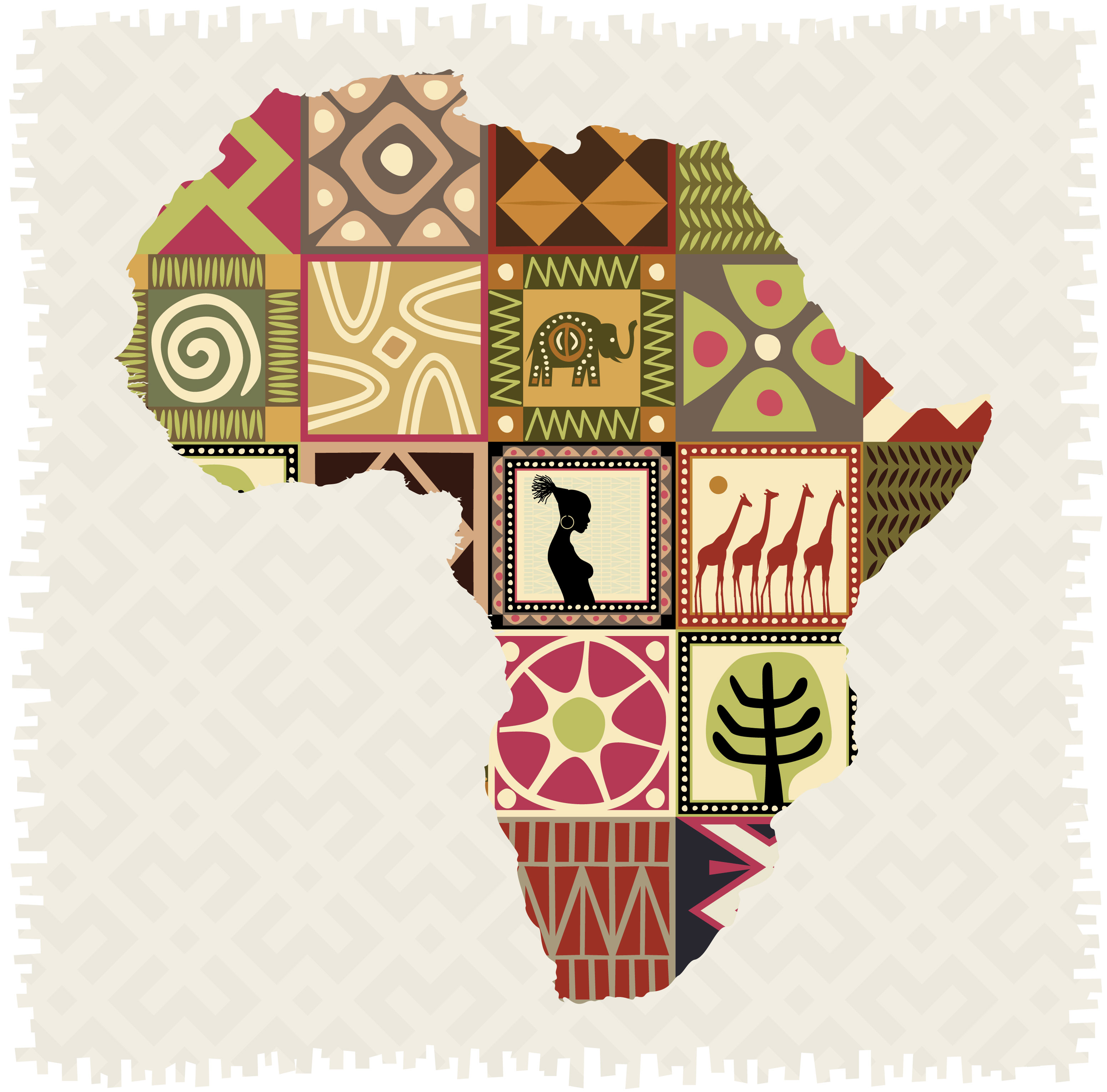 Selected Facts You Probably Don T Know About Africa