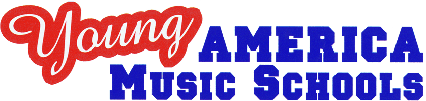 Young America Music Schools is a family-owned music store in Macon, Ga
