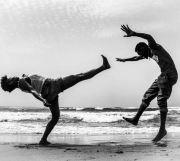 dance-siaka