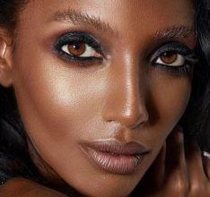 Danessa-Myricks-Beauty-campaign