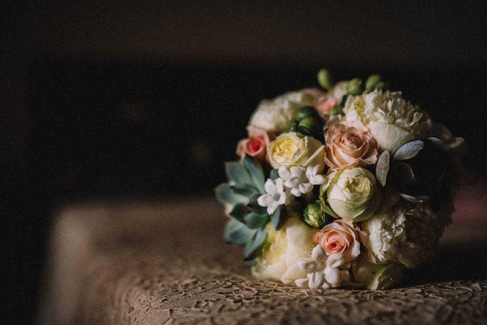 флорист и декоратор рим