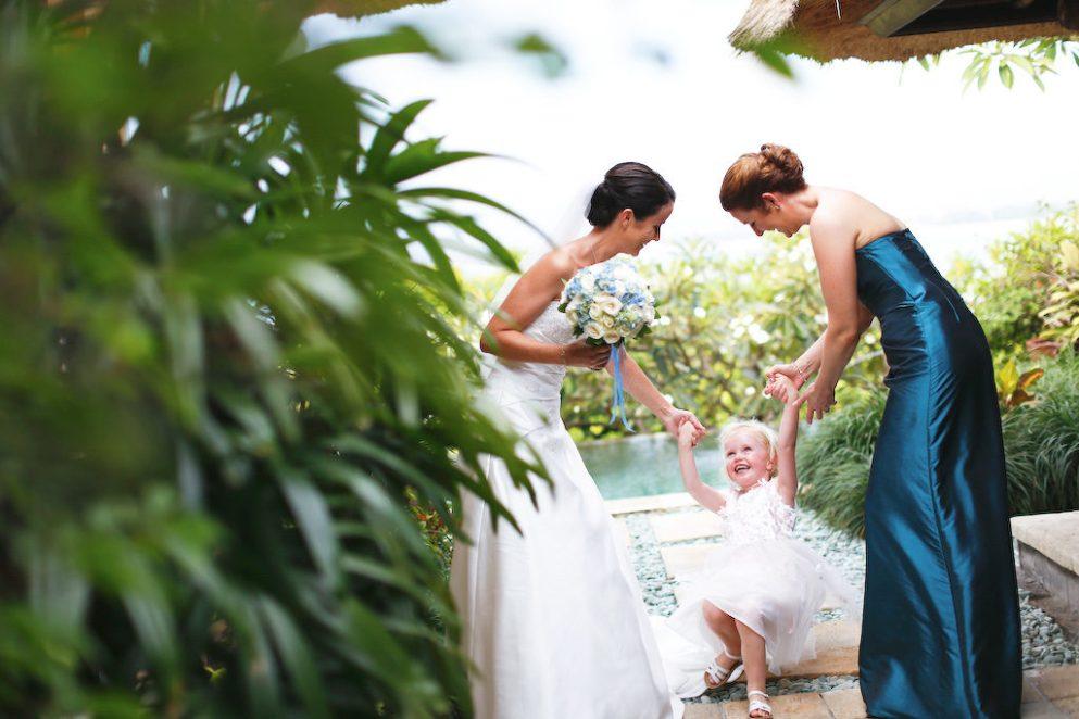 свадьба на бали: цена, особенности