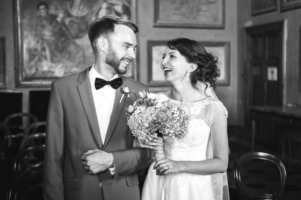 официальная свадьба за границей стоимость