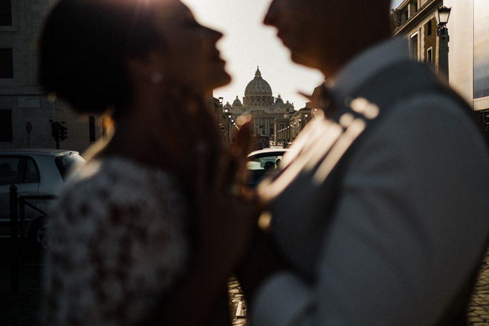 официальная свадьба для двоих