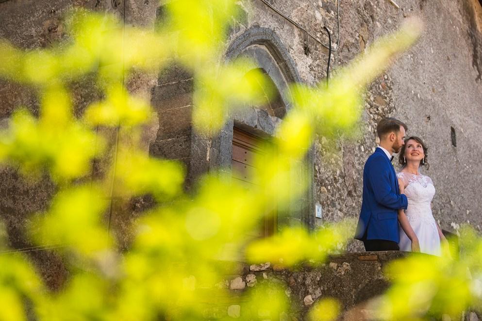 свадьба за границей для двоих цена