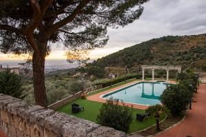 места для свадьбы в италии