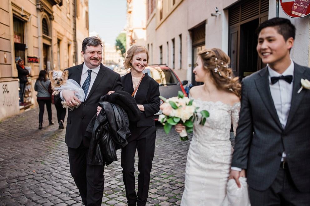 свадьба в италии 2690 евро