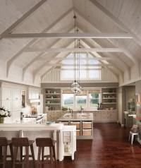 Vaulted Ceiling Lights | Joy Studio Design Gallery - Best ...
