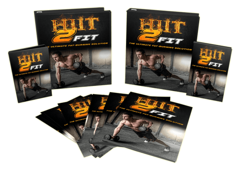 HIIT 2 Banner 800 px