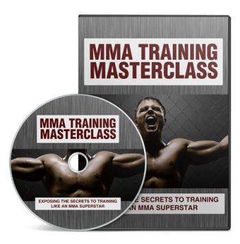 MMA bundle med
