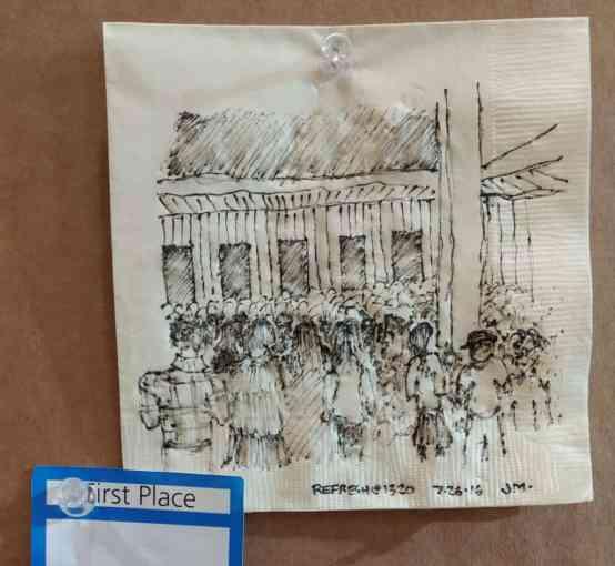 winning-sketch