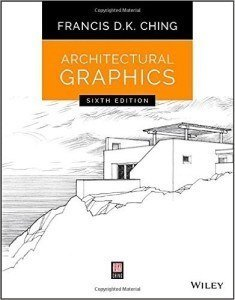 architectural graphics ching