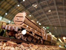 Chocolate-Express_1739094i