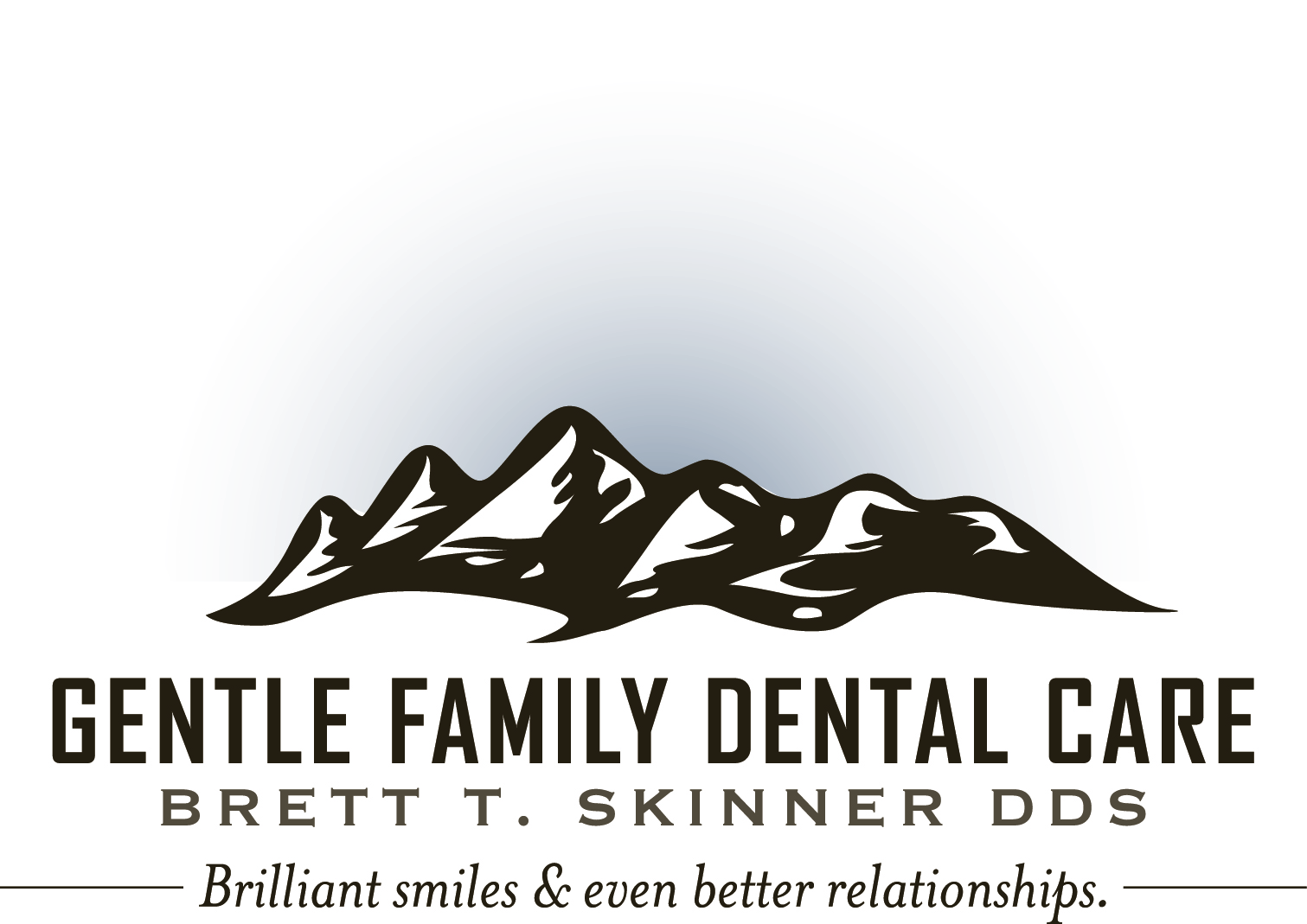Gentle Family Dental Care