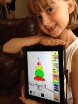 susan-sttiker-app-smiles-happy-child-art