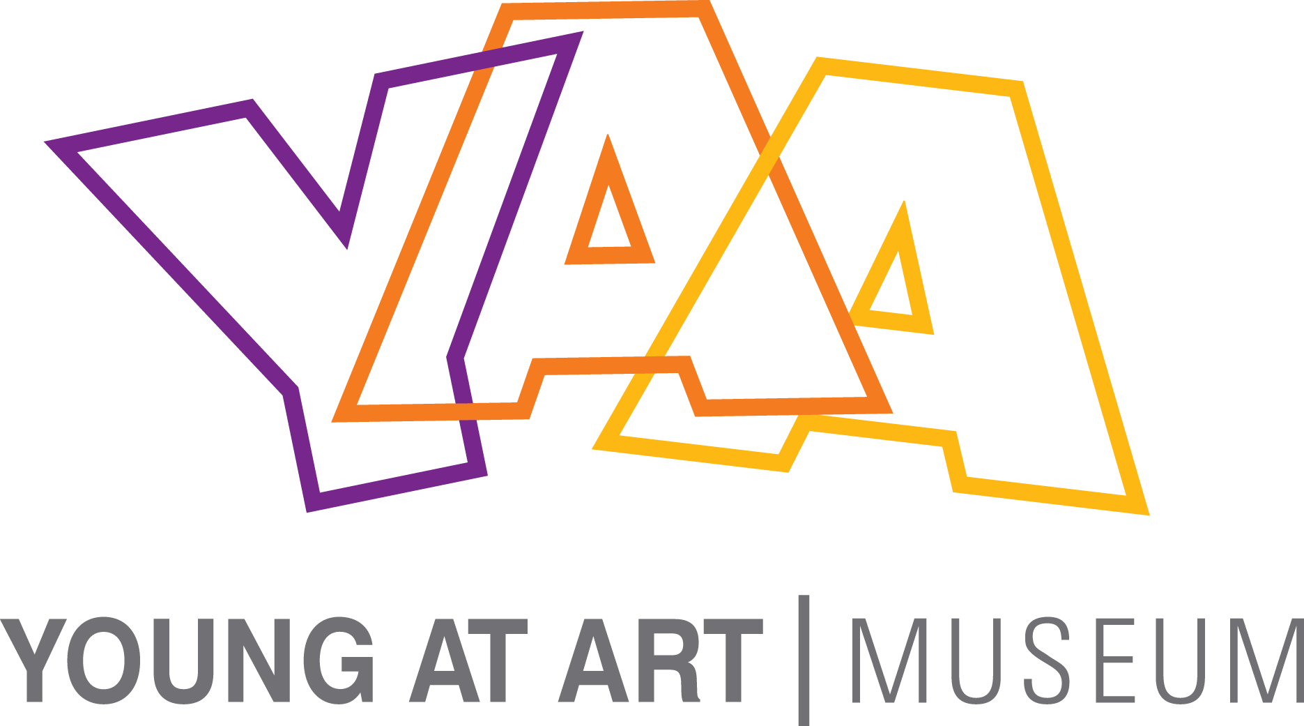 Young At Art Museum | Your kids Museum