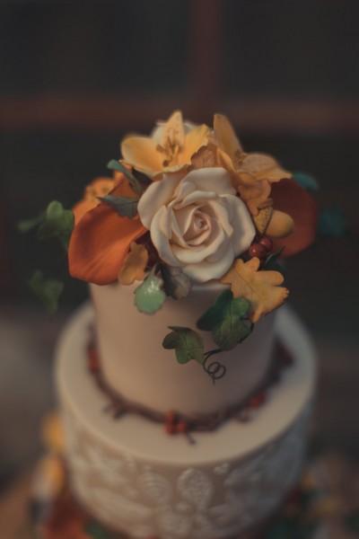 Wedding flowers, bradford-on-avon