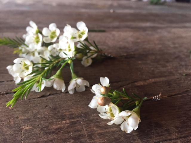 Wiltshire, flower workshops