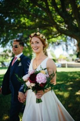 Photo courtesy of Nell Mallia photography (nellmalliaphotography.com)