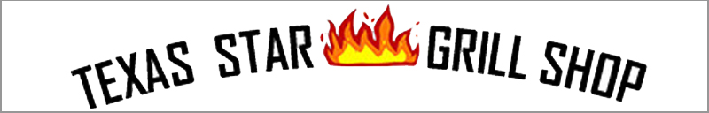 texas-star-grill